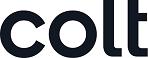 Colt Company Logo