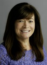 Kathy Bradley All About Flights Profile Pic