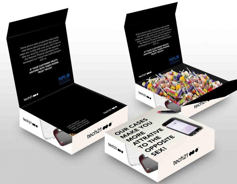 Launch-Box-v.20
