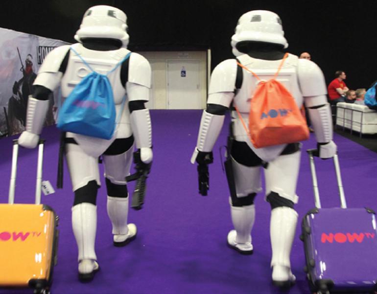 troopers-1008